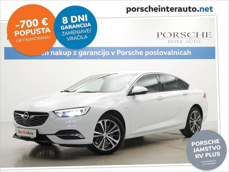 Opel Insignia Grand Sport 2.0 CDTi Innovation Avt. - SLOVENSKI