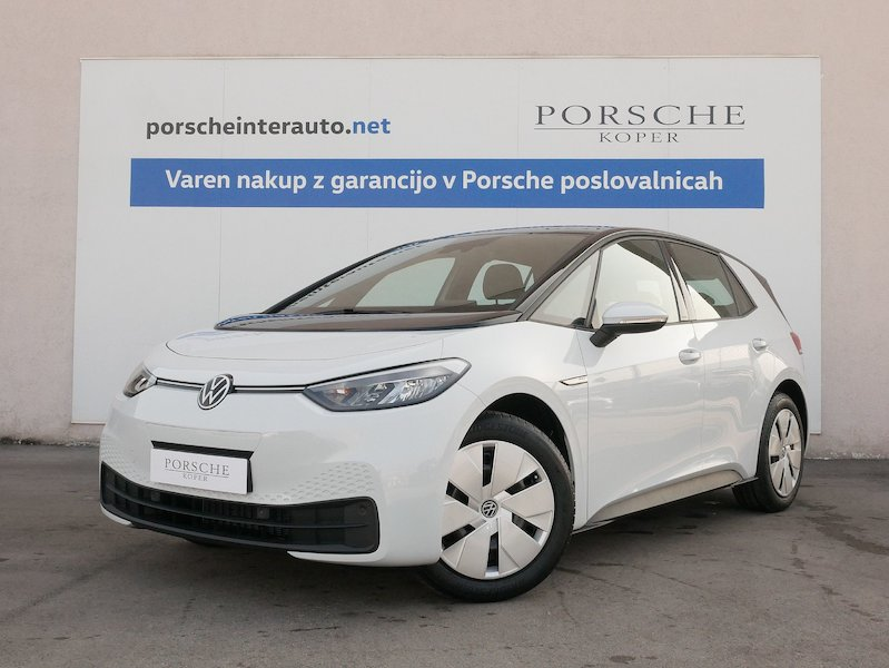 Volkswagen ID.3 Pro Performance Life