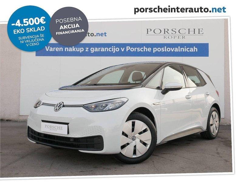 Volkswagen ID.3 Pro Performance Life - NOVI MODEL