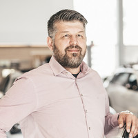Dušan Jugovac