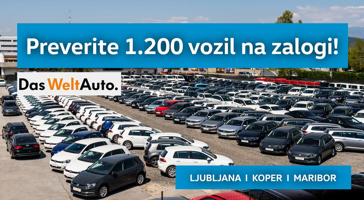 Slovenija oglasi Lični kontakti