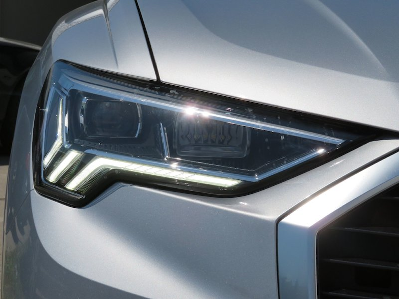 Audi Q3 35 TFSI Advanced S tronic19
