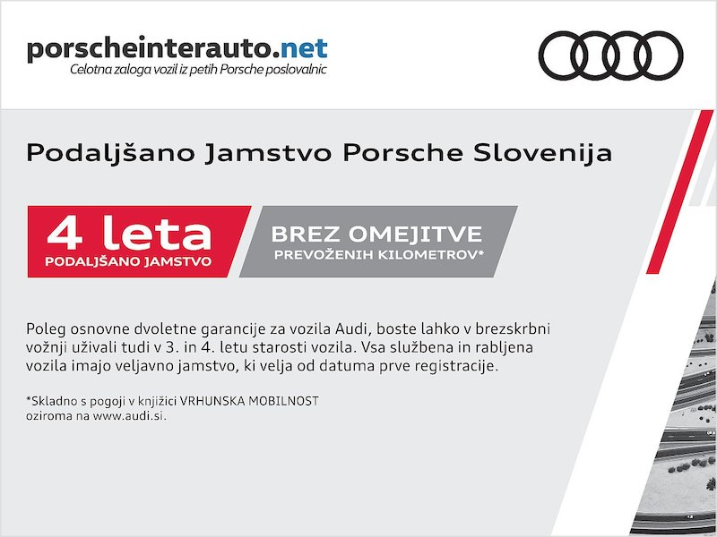 Audi Q3 quattro 40 TFSI Advanced S tronic12