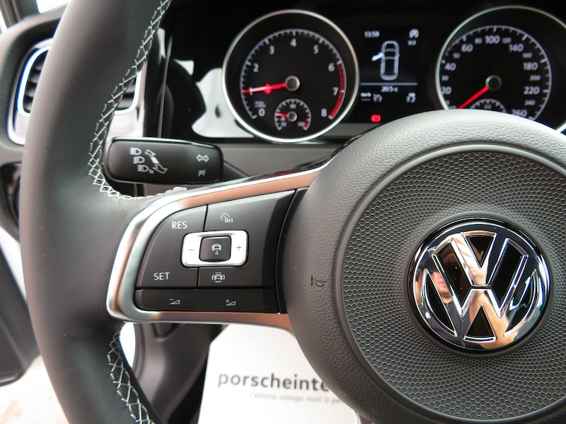 Volkswagen Golf 1.5 TSI ACT BMT R-Line Edition20