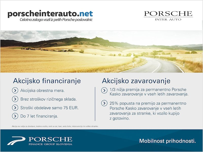 Volkswagen Polo 1.6 TDI Highline14